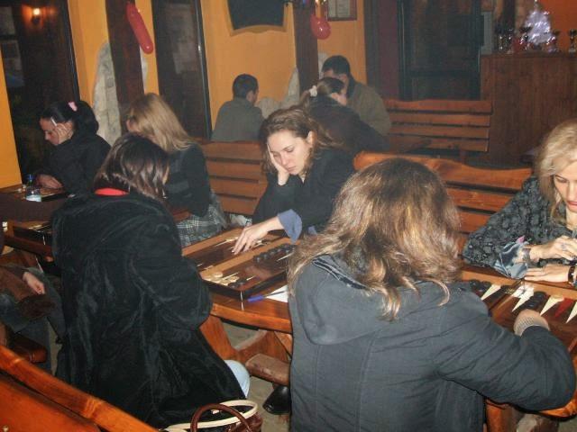 Sala evenimente Timisoara