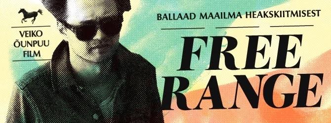 free-range-trailer-foto