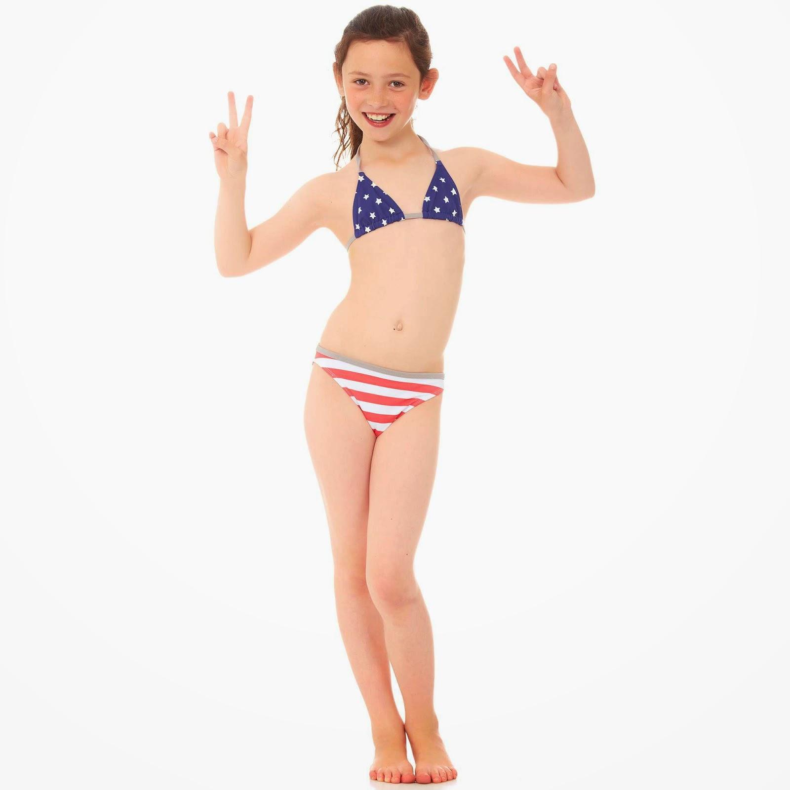 teen models in underwear vid
