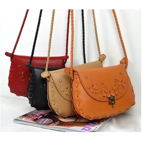 HB3021+BROWN+3j 500x500 Brown bags!