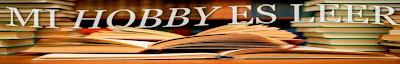 http://3.bp.blogspot.com/-IhHMHbeGgSE/Tp7sxohMgxI/AAAAAAAAAN8/GX50BBDD3xg/s1600/Banner%2Bblog.jpg