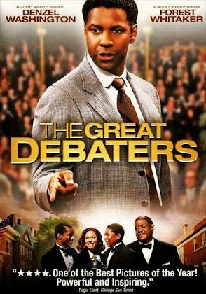 http://3.bp.blogspot.com/-IhHYJ1uUl_I/U4iKHc-2ErI/AAAAAAAAGoY/oMLNP4APogU/s420/The+Great+Debaters+2007.jpg