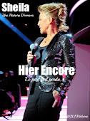 Sheila Hier Encore (France 2)