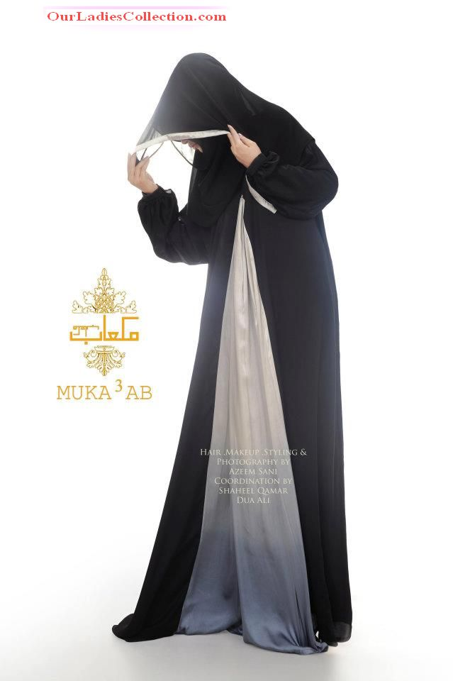 http://3.bp.blogspot.com/-IhJoeKlAI98/T0zsUx6Qw5I/AAAAAAAADAg/VB5_0MTEdiU/s1600/Muka3ab-Abayas-Latest-Collection-2012-For-Women-e.jpg