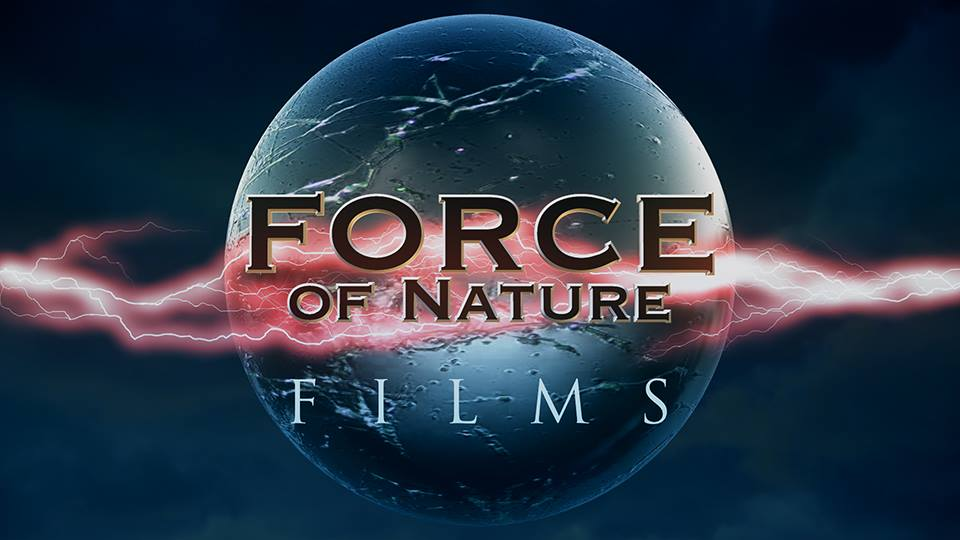 Force of Nature Films