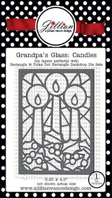 http://stores.ajillianvancedesign.com/grandpas-glass-candles-die/