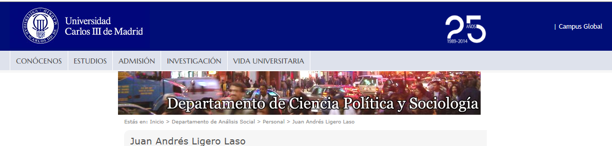 http://portal.uc3m.es/portal/page/portal/dpto_anal_soc/personal/juan_andres_ligero_laso