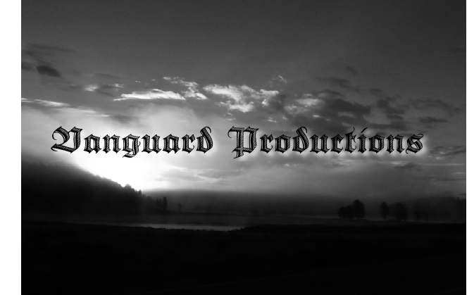 Vanguard Productions