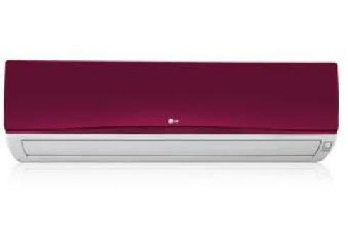 The LG Electronics brand was launched in India in 1997. LG deals in various electronic products such as TV, Mobile phones, computer products, air conditioning (AC).