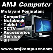 http://3.bp.blogspot.com/-IhMnWGXHIxE/VCwnsjIX25I/AAAAAAAAAhY/3eCYEJOc_UY/s1600/iklan%2BAmjkomputer.png