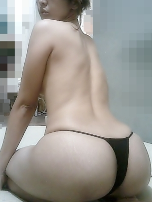 foto sex