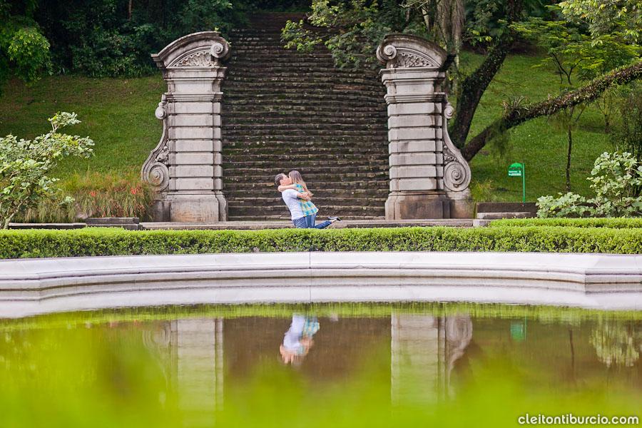 casamento no jardim botanico sao paulo:Falei que iria tentar voltar todos os dias né? Estou cumprindo por