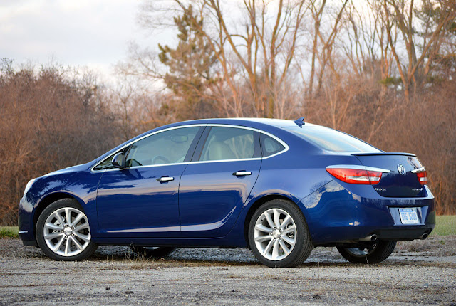 2013 buick verano turbo review redesign your owner manual. Black Bedroom Furniture Sets. Home Design Ideas