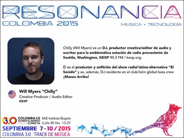 Hoy-7- septiembre-inicia-resonancia-2015-Música-Tecnología
