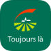 Application Groupama Toujours Là