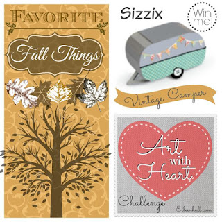 http://www.eileenhull.com/2015/09/art-with-heart-challenge-september-favorite-fall-things.html