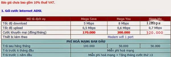 Đăng Ký Lắp Đặt Wifi FPT Quảng  Ngãi Tốc Độ Cao 1