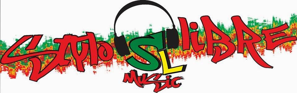 Stylo Libre Music