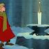 A Espada era a Lei: live-action é anunciado pela Disney