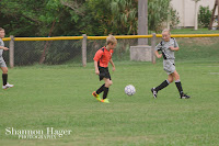 Shannon Hager Photography, Youth Soccer