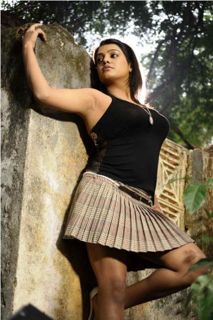 indian actress hot photos