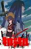 ver anime Kill La Kill
