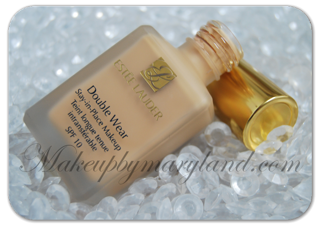 Estée Lauder Double Wear Stay-in-place-51-makeupbymariland