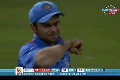 virat+kohli+crying+in+t20.jpg