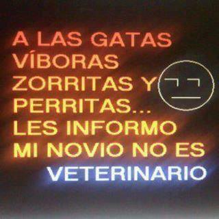 Imagenes Para El Facebook De Mujeres Celosas