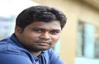Dhilip Subbarayan become Villain actor