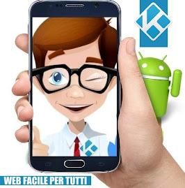 Web Facile Per Tutti | Il Blog Facile e Tecnologico