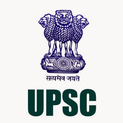 Download UPSC CDS Ansewer Key - Answer Key Of UPSC CDS