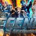 Legends of Tomorrow | Todo mundo reunido em novo pôster da série