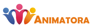 Akademia Animatora - animator kurs, kurs animatora, animator dla dzieci, animator czasu wolnego