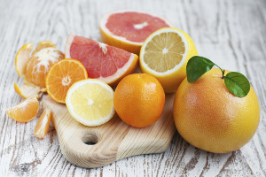 List-Of-Healthy-Foods-citrus-fruits