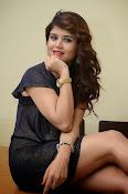 Ranjana Mishra sizzling photos-thumbnail-10