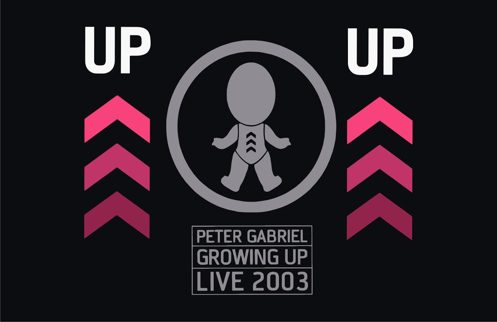 peter_gabriel-growing_up_front_vector