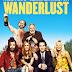 Wanderlust (2012) - Film Family