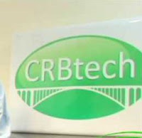 CRB-Tech-Solution-walkin-images