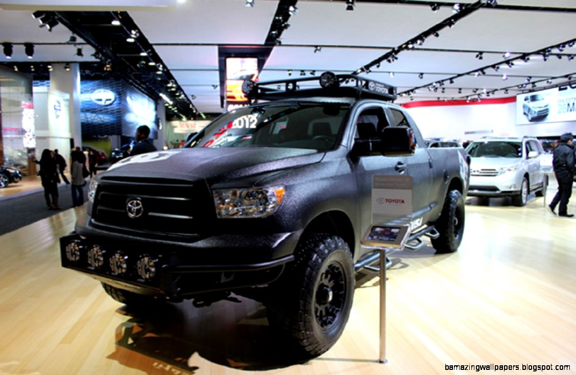 Most Expensive Pickup Truck In The World | Amazing Wallpapers