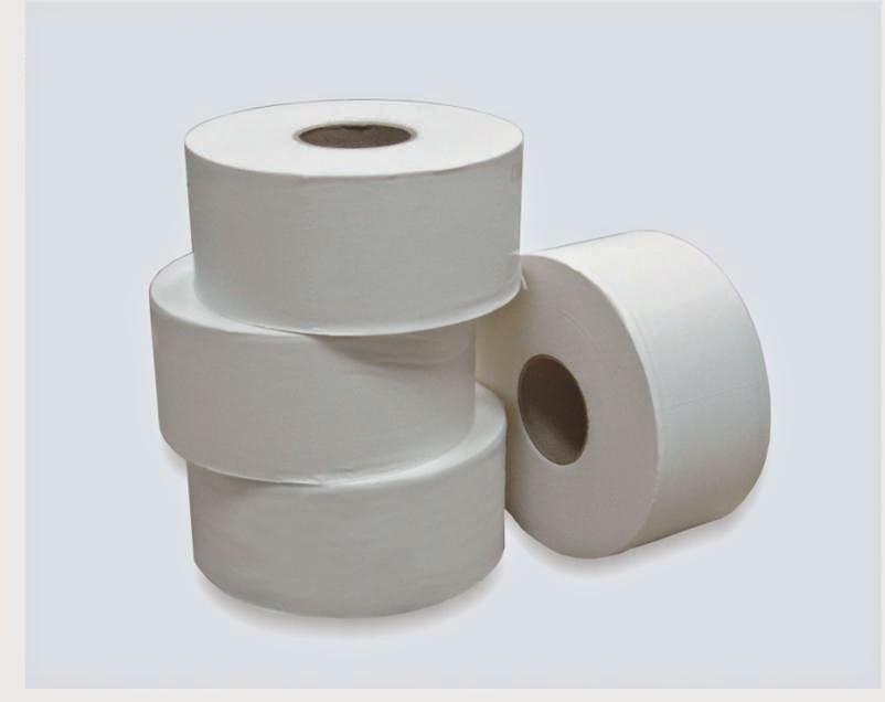 daftar harga tissue box