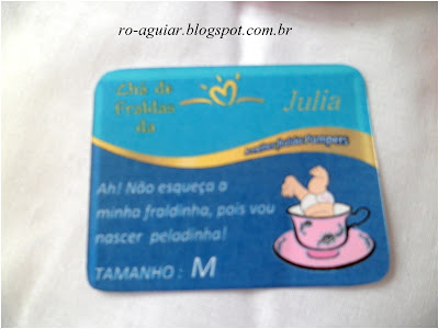 tag chá-de-fraldas