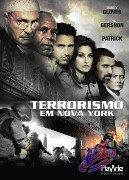 Download Terrorismo em Nova York Dublado Legendado