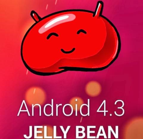 Rinizia l'aggiornamento da parte di Samsung per gli smartphone Galaxy S4 e S3 alla versione android 4.3