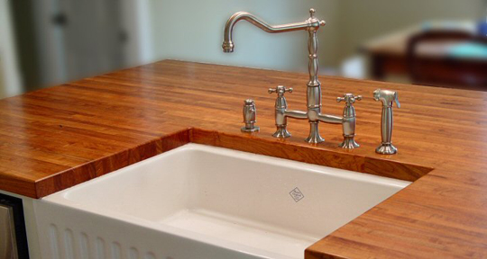 refresheddesigns green idea eco friendly countertops