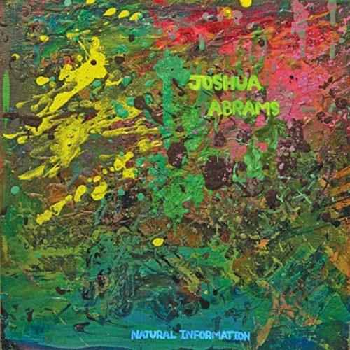 Joshua - Natural