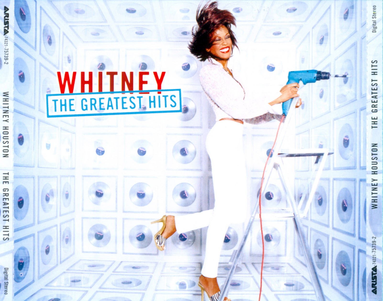 http://3.bp.blogspot.com/-IhjFleYsFEs/Tzcg4HWZAeI/AAAAAAAABPY/fBkZOakRVuc/s1600/Whitney_Houston-The_Greatest_Hits-Frontal.jpg