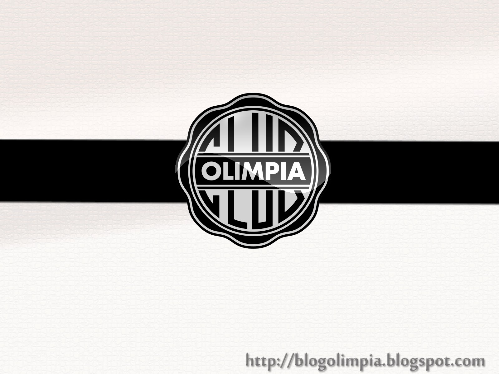 Blogolimpia Bo Mi Club Olimpia Wallpapers Wp Olimpia0006 0009