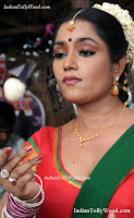artist jayavani hot photos