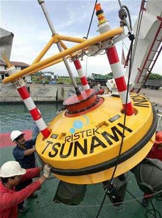 study of naltrexone buoys hopes for